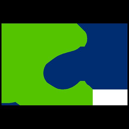 (c) Colegioacademia.com.br